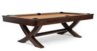 Reagan-Pool-Table-1