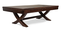 Reagan-Pool-table-with-dining-top