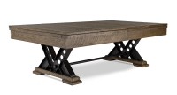 Vienna-Pool-table-with-dining-top