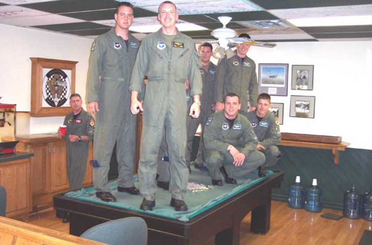 Crude-Military-Grade-Outdoor-Pool-Table
