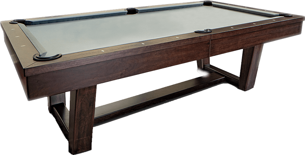 Grant-Pool-Table